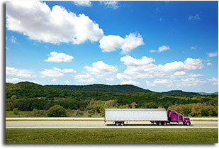 Commercial Vehicle Accidents | paulhealylaw.com